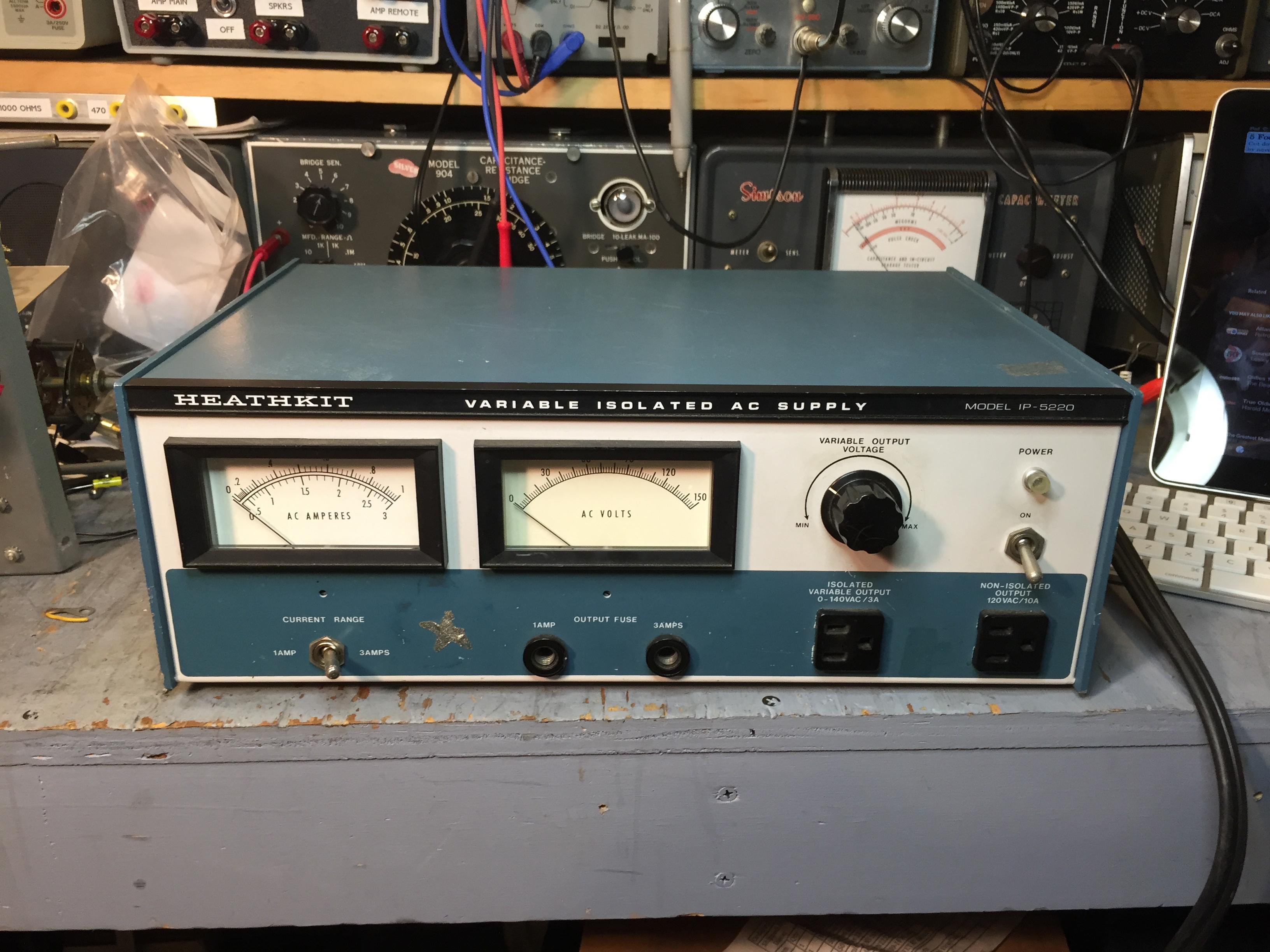 Wiring Diagram Ammeter Wiring Diagram Sunpro Voltmeter Wiring Diagram