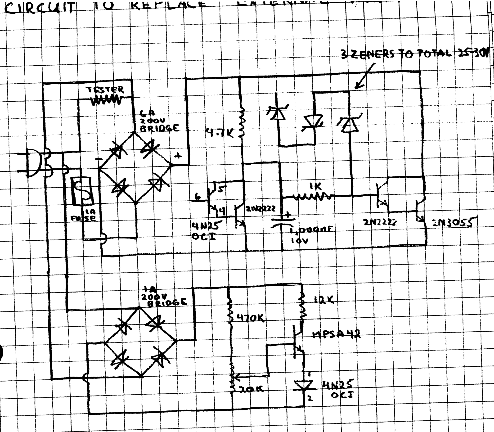 Accurate Calition Of The Hickok 539B And Hickok 539C Tube ... on cable tester schematic, tube power supply schematic, vacuum tube schematic symbol, battery tester schematic, vacuum tube alarm clock, led tester schematic, vacuum amplifier schematic, vacuum tube voltmeter schematic, vacuum tube diagram, capacitor tester schematic, vacuum tube amplifier, vacuum tube pin layout, diode schematic, vacuum generator schematic, vacuum tube preamp schematic, vacuum tube radio schematics, vacuum tube computer schematic, vacuum tube power supply design, vacuum tube tv, vacuum tube testers retail store,